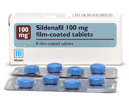 Sildenafil Citrate 100mg Reviews: Save Your Sex Life Easily