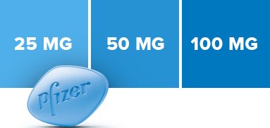 The Different Doses Of ED Treatment