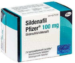 14Copy of 178 Buy Sildenafil 100mg Online