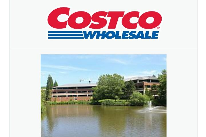 Sildenafil Costco