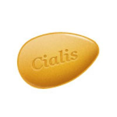 Generic Cialis 5mg Online