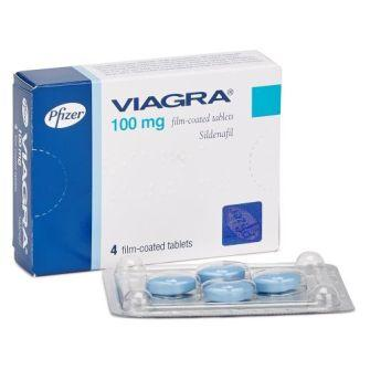 Viagra from Pfizer
