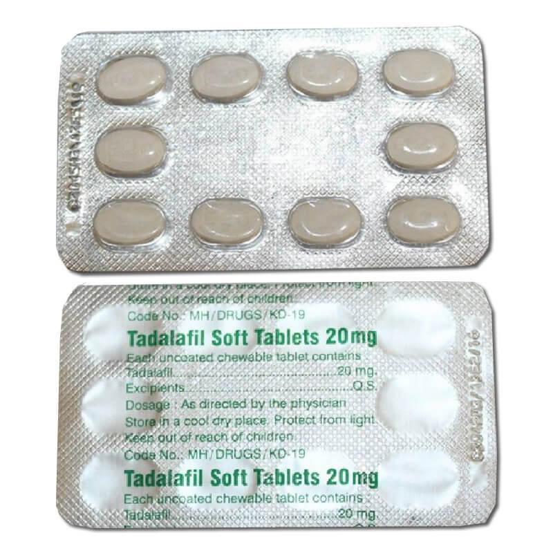 Cialis Soft Tabs , Cialis Soft Tabs Rxk