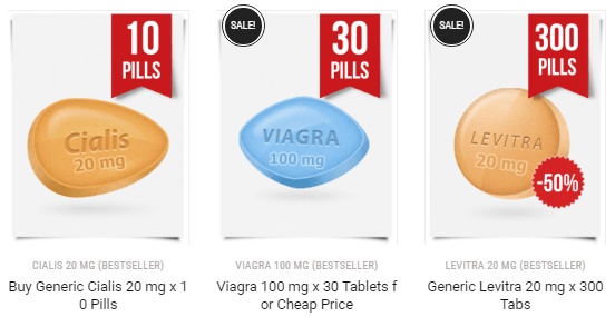 how to get levitra pills